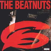 The Beatnuts - Street Level album cover.jpg