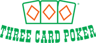 Three Card Poker Web Logo.png