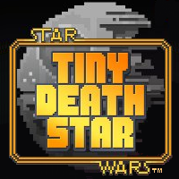 Tinydeathstar.png