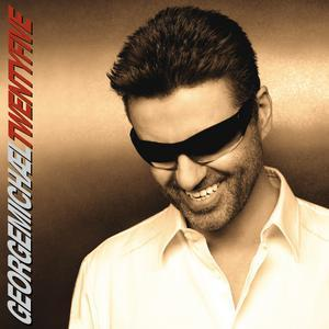 2006 greatest hits album by George Michael
