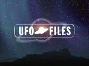UFO_Files_SC.jpg