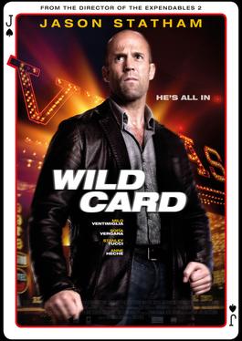 WildCard.2015.png