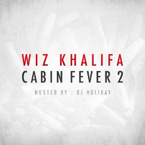 Wiz Khalifa Burn After Rolling Tracklist Wiki