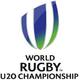 World Rugby Under 20 Championship