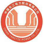 China Yangtze Power