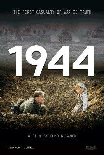 1944 скачать игру