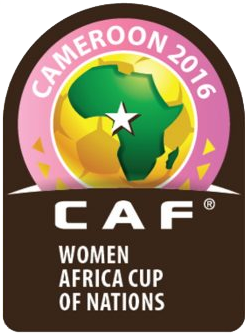 African forex cup 2016