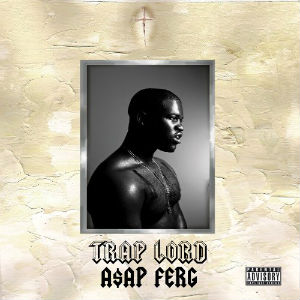 ASAP_Ferg_Trap_Lord.jpg