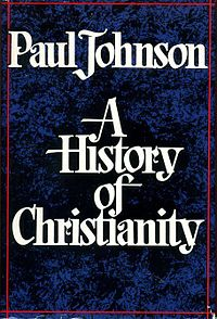 A History of Christianity (first edition).jpg