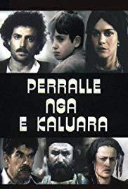 14 Vjec Dhender Film
