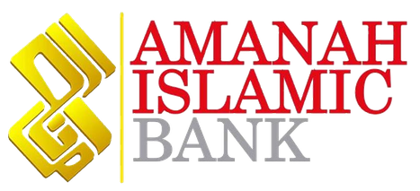 al amanah islamic investment bank of the philippines You want to deposit money into a philippines bank from canada worry not  qicsend is your best place  islamic bank (al-amanah islamic investment bank) .