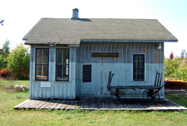 Open Air Museums In Wisconsin