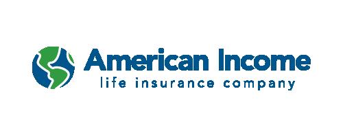 American Income Life Insurance Company Wikipedia