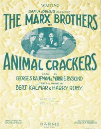 Animal Crackers 2 (203x260).jpg