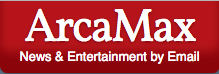 ArcaMax Publishing American web syndication service