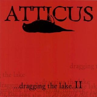 Various - Atticus Presents: Volume 1