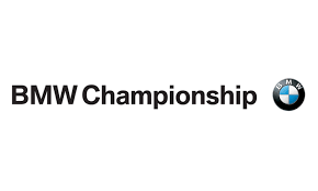 BMW Championship (PGA Tour) golf tournament held in the United States
