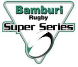 Bamburi Rugby Super Series
