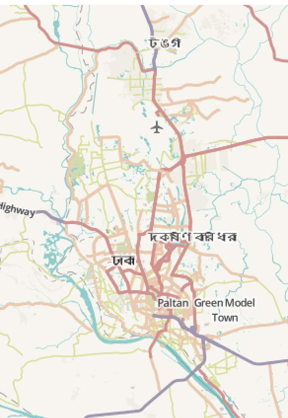 File:Bangladesh Dhaka city location map.jpg - Wikipedia