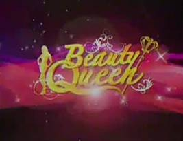 <i>Beauty Queen</i> (TV series) Philippine television series