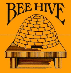 Bee Hive Records
