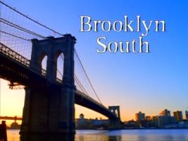 <i>Brooklyn South</i>
