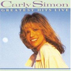 Carly Simon Songs Those Were The Good Old Days