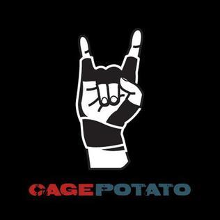 CagePotato Mixed martial arts websites