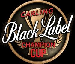 Carling Black Label Cup - Wikipedia
