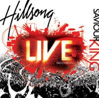 dvd hillsong savior king legendado