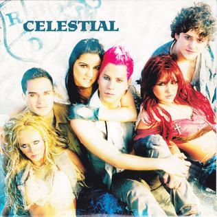 http://upload.wikimedia.org/wikipedia/en/6/6c/Celestial_Single.jpg