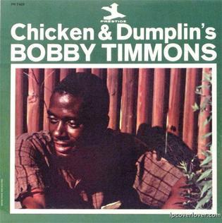 Chicken Amp Dumplin S Wikipedia