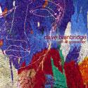 <i>Veil of Gossamer</i> 2004 studio album by Dave Bainbridge