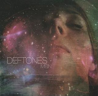 Mein (song) 2007 single by Deftones