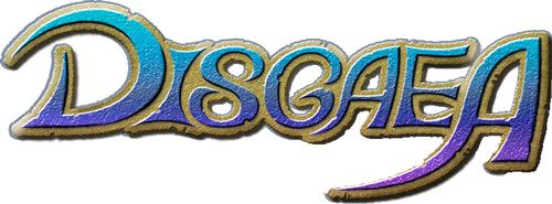 Disgaea D2 Guide Pdf