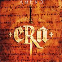 Ameno (song) 1997 song performed by Era
