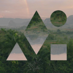 Clean Bandit featuring Sharna Bass — Extraordinary (studio acapella)