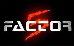 Factor 5 video game developer