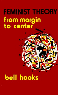 File:Feminist Theory, From Margin to Center.jpg