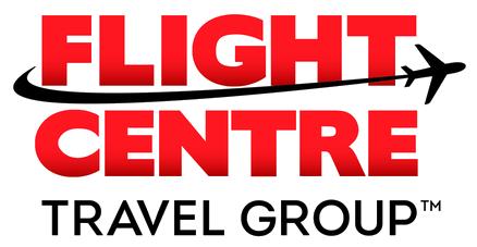 Flight Centre Wikipedia