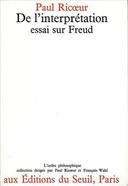 Freud psychoanalysis essay