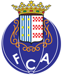 F.C. Alpendorada association football club