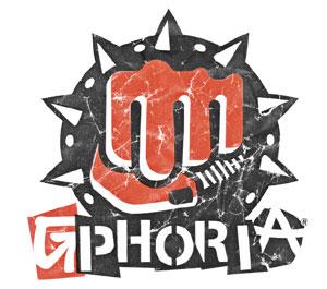 G-Phoria