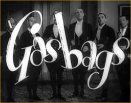 Gasbags_(1941_film).jpg