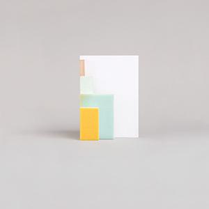 Chet Faker — Gold (studio acapella)