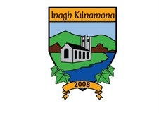 Inagh-Kilnamona GAA gaelic games club in County Clare, Ireland