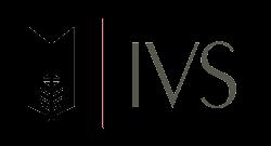 Логотип школы искусств и архитектуры долины Инда.png