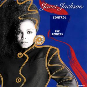Control: The Remixes - Wikipedia