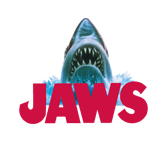 Jaws (ride) logo.png