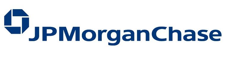 Risultati immagini per JP Morgan